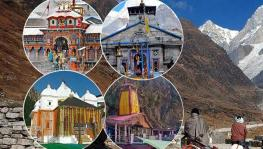 Can't let Char Dham yatra become hotspot, Uttarakhand HC takes stock of Covid preparedness