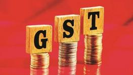 GST on COVID