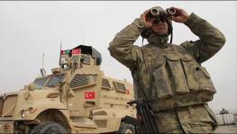 Turkey is a pillar of NATO mission to Afghanistan (File photo).