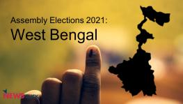 WB 2021 election