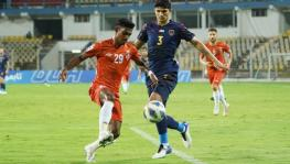 Al Wahda vs FC Goa AFC Champions League highlights