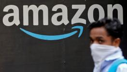 Small Retailers Organise 'Asmbhav' to highlight 'Malpractices' of Amazon, Other E-tailers