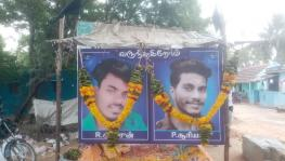 Tamil Nadu: After Murder of Two Young Dalit Men, Villagers Say 'Enough is Enough'