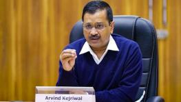 Amendments to Delhi's Governance Retrograde and Regressive