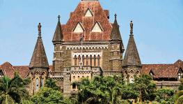 POCSO Act confers a right upon a child to have legal counsel: Bom HC