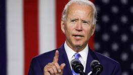 10 Senators Urge Biden to Waive COVID Vaccine Intellectual Property Rules