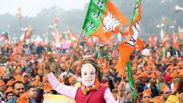BJP's Divisive Identity Agenda May Lead North Bengal to a Dangerous Bend