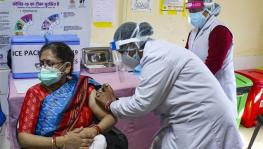 COVID-19: 180 Deaths in India After Vaccine Till March, Doubts Remain over Data