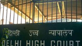 'We All know This Country is Being Run by God': Delhi HC on 'Precarious' COVID Situation in Delhi