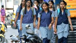 Tamil Nadu: Increasing COVID-19 Cases, Govt Struggling on Education Front