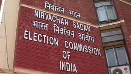 EC bars victory celebrations on vote counting on May 2