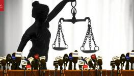 Why the judiciary is responsible for the plight of news media