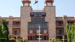 COVID-19: HC Asks MP Govt to Ensure Supply of Life-Saving Drugs in One Hour