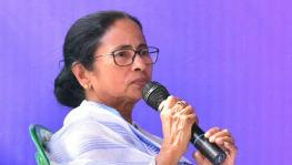 Bengal Elections: Stray Violence in Nandigram, Mamata Slams EC, Threatens to Move Court
