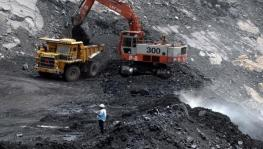 Why is the Goa Govt. Dragging its Feet in Mining its Allocated Block in Madhya Pradesh?