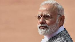 Why Withdrawal of Support to Modi Will Not be Dramatic, But a Non-Event