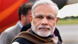 Will Failure to Handle Pandemic Prove a Tipping Point for Modi Regime?