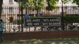 NITI Aayog: Tunnel Vision and Apathy Hamper Progress?