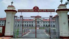 Unregistered hospitals allowed to function as Covid hospitals, Patna HC questions move
