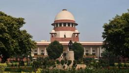 SC Wants Centre to Draw 'National Plan' on COVID-19 Crisis, Including on Oxygen Supply