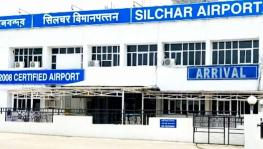 Over 300 Passengers Flee Silchar Airport to Avoid Mandatory COVID Testing