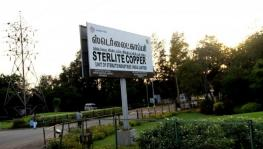 Why Can't TN Govt Take Over Sterlite Tuticorin Plant to Produce Oxygen: SC