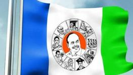 Andhra Pradesh: Edge for YSRCP in Tirupati Bypolls?