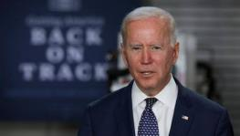 Biden's Decision on TRIPS Waiver is Political Theatre