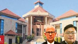 'Non-refoulement' is part of Indian Constitution, says Manipur HC; grants Art 21 cover to 7 Myanmarese for safe passage to Delhi