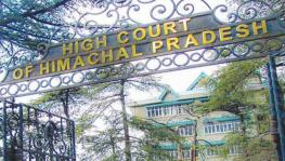 When a woman says 'No' to a man, it must stop there, says Himachal HC; rejects bail plea of rape accused