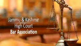 COVID-19: J&K Bar Association Urges Govt to Shift Back Kashmiris Jailed Outside