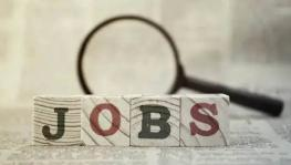 COVID-19 Second Wave Left 34 Lakh Salaried Indians Jobless in April: CMIE Report