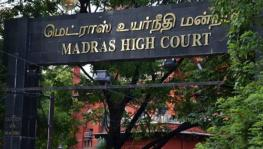 Madras HC appeals to Centre to ensure adequate oxygen supply to Tamil Nadu