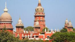 Madras HC directs political parties to maintain discipline on counting day