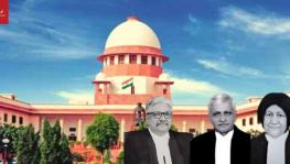 SC agrees to examine validity of colonial era sedition law; issues notice to Centre