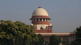 SC issues directions to Centre on managing Covid19 crisis; asks it to rectify oxygen deficit, formulate national policy of hospital admissions; suggests a lockdown