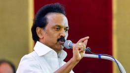 TN Announces 'Total Lockdown' from May 10 to 24 to Curb COVID-19 Spread
