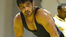 Wrestler Sushil Kumar implicated in murder of Sagar Dhankad