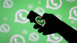 WhatsApp Scraps May 15 Deadline for Accepting Controversial Privacy Policy Terms
