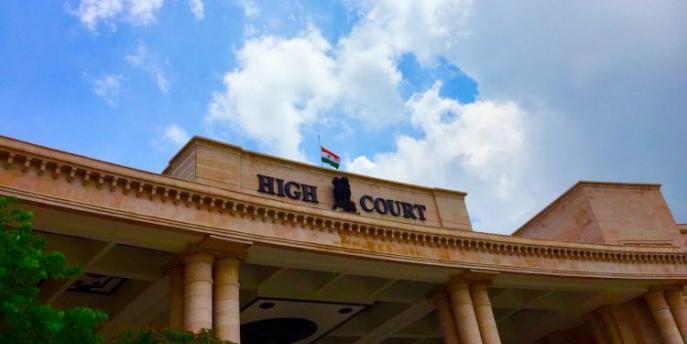 Hathras Gang Rape Case Latest News; Uttar Pradesh Hathras