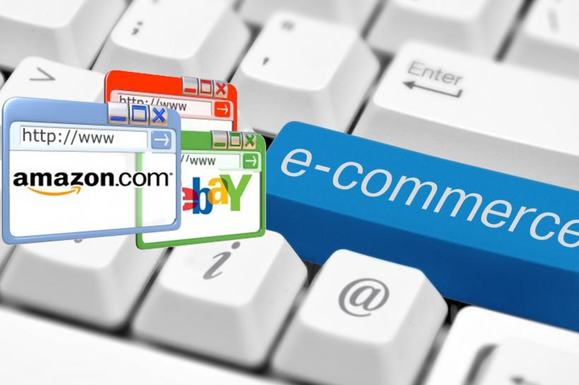 E-Commerce Discussions at WTO: More Neo-liberal Policies Negotiated in Secret?