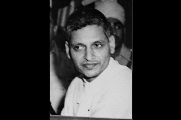 BHU Students Complain Against the Play on Nathuram Godse in Campus