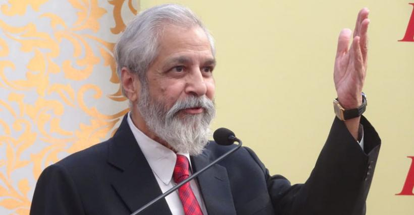 Retired Supreme Court Judge Madan Lokur answers questions on the controversy around the elevation of Supreme Court judges, the collegium system, corruption and nepotism within judiciary.