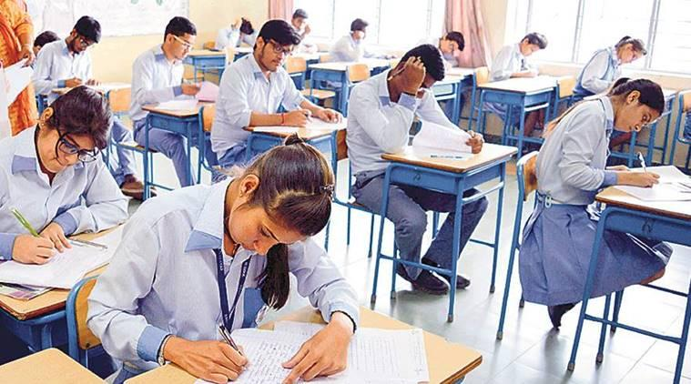 Private schools in Delhi ask EWS students to pay hefty fees.