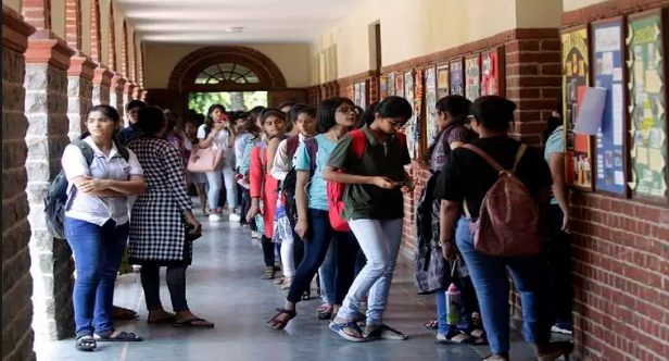 EWS Quota in Delhi University: A Not-so-Smooth Road Ahead