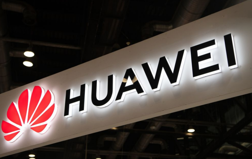 US Extends Temporary Trade License for Huawei