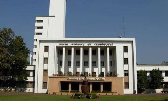 IIT Kharagpur Researchers Find Iron Age Evidence in Gujarat