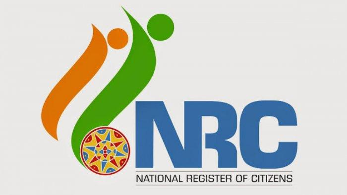 After CAB, is BJP Planning to Play NRC Card in Bihar's Seemanchal?