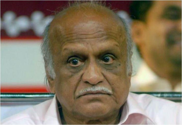 Kalburgi Murder:  5 Years Later, SIT Tells SC That 2 Prime Accused Have Absconded