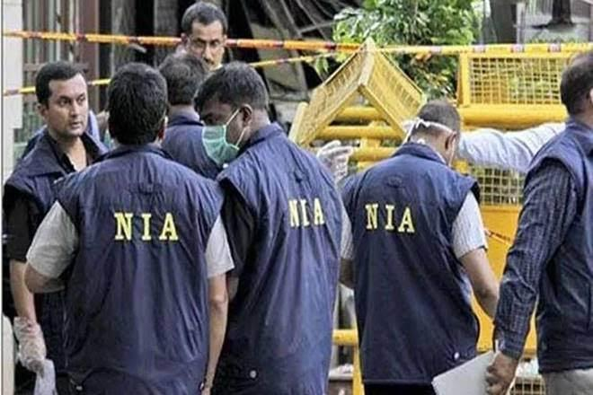 42 Academics Write to NIA Against